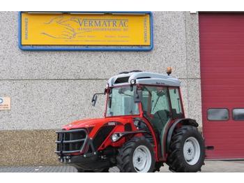 Landbouw tractor Antonio Carraro ERGIT TGF 10900