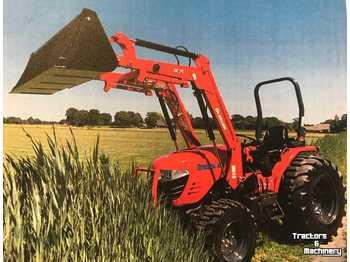Landbouw tractor Branson BL45
