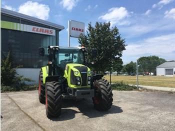 Landbouw tractor CLAAS ARION 420 STANDARD