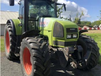 Landbouw tractor CLAAS ares 826 rz