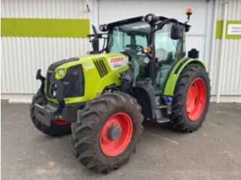 Landbouw tractor CLAAS arion 420 cis