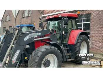 Landbouw tractor Case-IH CVX 140
