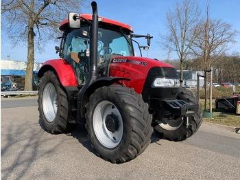 Landbouw tractor  Case IH Maxxum 110 Multicontroller