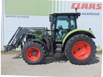 Landbouw tractor Claas ARION 520 CIS