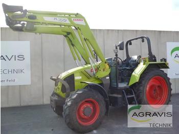 Landbouw tractor Claas AXOS 320 CL