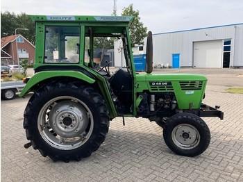 Landbouw tractor  Deutz D4506-S
