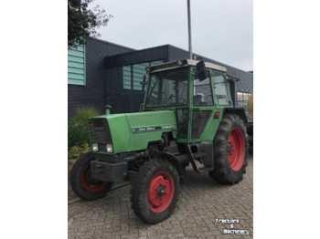 Landbouw tractor Fendt 309LS Turbomatic