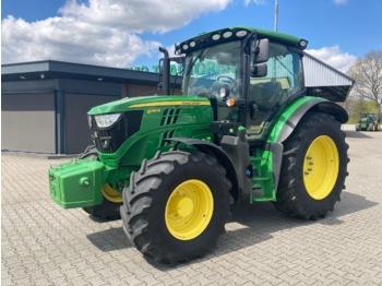 Landbouw tractor John Deere 6130R