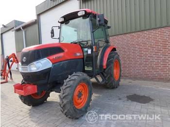 Landbouw tractor Kubota L4240M-Q