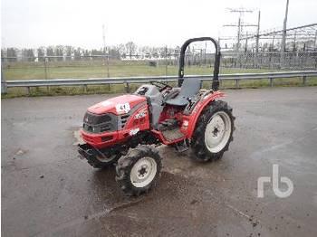Landbouw tractor MITSUBISHI GS21
