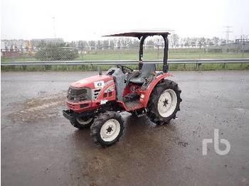 Landbouw tractor MITSUBISHI GS23