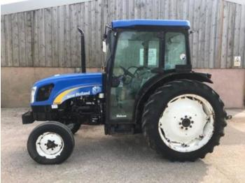 New Holland T4020 - landbouw tractor