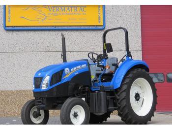 Landbouw tractor New Holland T4.95 ROPS