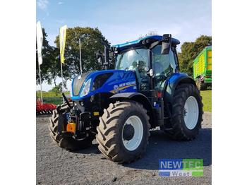 New Holland T 7.165 S - landbouw tractor