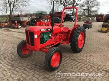Landbouw tractor Volvo BM 320