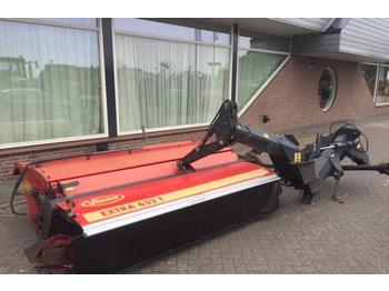 Maaimachine Vicon EXTRA 632T EXTRA 632T