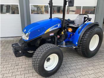 Mini tractor New Holland T3030