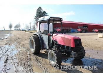 Tractor Massey Ferguson MF3435F