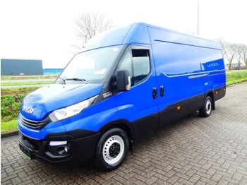 Iveco Daily 35 S 160 L4H2 maxi, airco, autom., - bestelwagen