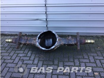 VOLVO Rear Axle Casing 20702701 - achterass