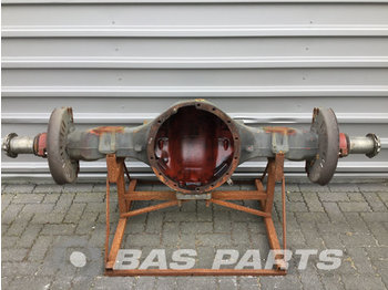 VOLVO Rear Axle Casing 3192473 RSS1344B - achterass