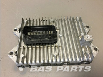 RENAULT Control unit 21911796 - ecu