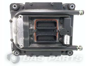 RENAULT Control unit 7421248719 - ecu