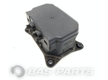 RENAULT Control unit 7421855942 - ecu