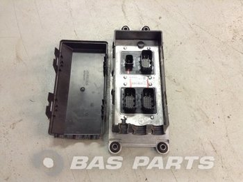RENAULT Control unit 7421855945 - ecu