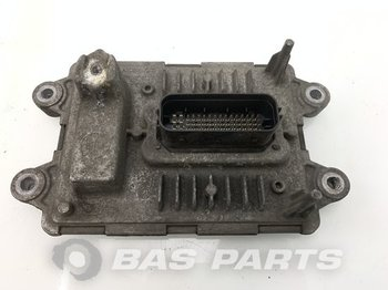 RENAULT Control unit 7421870075 - ecu