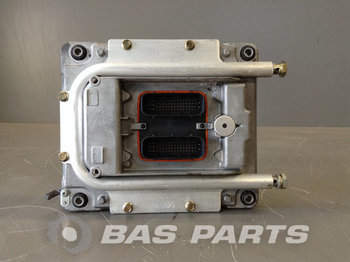 RENAULT Engine ECU ruil 7485020544 - ecu