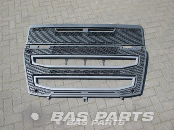 VOLVO FH4 Grille Volvo FH4 82491903 - rooster