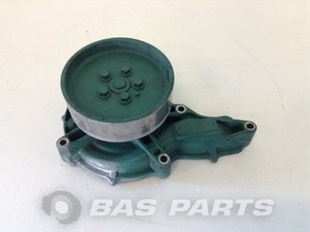 VOLVO Pump unit 20538845 - waterpomp/ thermostaat