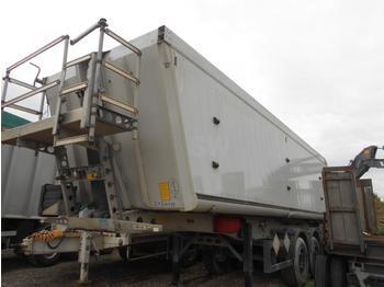 Kipper oplegger Schmitz Cargobull SGF S3
