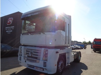 Trekker Renault Magnum 440 manual 5x Top 1a Free Delivery!