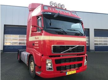 Volvo FH400 4x2T NEW CONDITION, Excellent - trekker