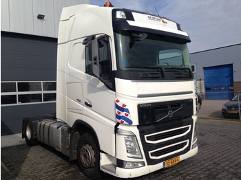 Trekker Volvo FH 460 FH4 460 Euro 5!!!