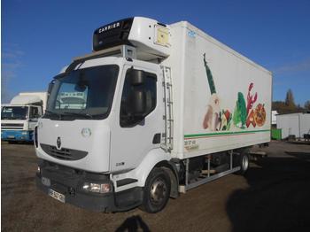 Koelwagen vrachtwagen Renault Midlum 220 DXI