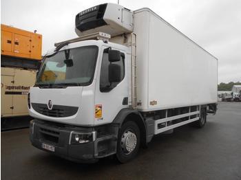 Koelwagen vrachtwagen Renault Premium 270 DXI