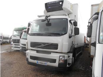 Koelwagen vrachtwagen Volvo FE 280