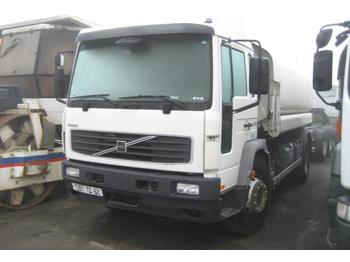 Tank vrachtwagen Volvo FL 250