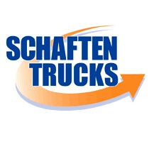Scania R 450 6X4 CHASSIS MANUAL GEARBOX - chassis vrachtwagen