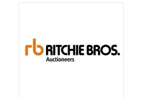 Ritchie Bros. Auctioneers France
